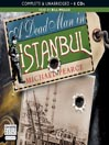 A Dead Man in Istanbul (MP3): Seymour of Special Branch Series, Book 2